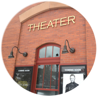 movie theatre breckenridge