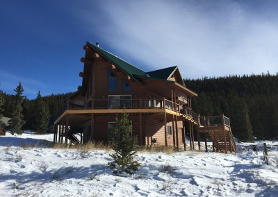 ski breckenridge 4