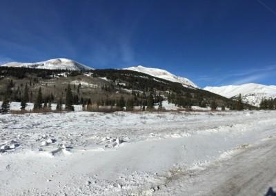 ski breckenridge 5