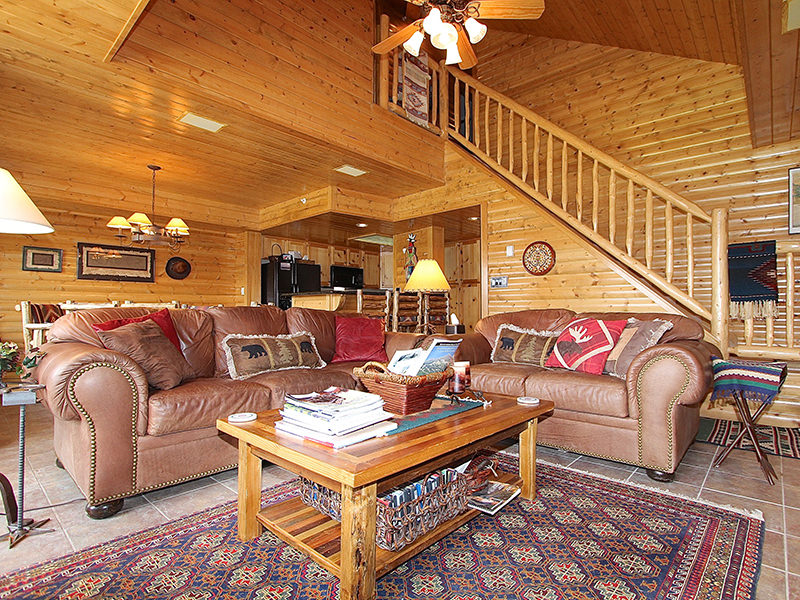 lodging frisco colorado