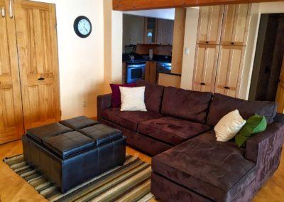 sitting-area-2